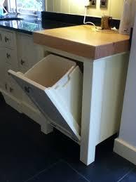 bespoke kitchen furniture bespoke kitchen units touchwood