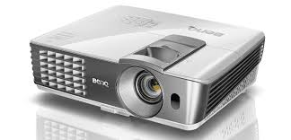 Projector In Bedroom 5 Of The Best Home Theater Projectors 2017 Gadget Review