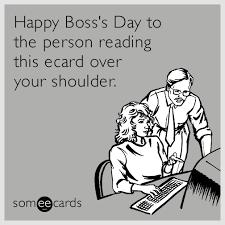 Happy Boss S Day Meme - happy bosss day female memes bosss best of the funny meme