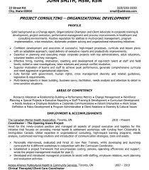 Activities Coordinator Resume Download Project Coordinator Resume Haadyaooverbayresort Com