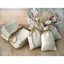 wedding gift malaysia drawstring pouch christmas wedding gift bag linen fabric