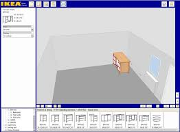 best free kitchen design software best free kitchen design software reviews by thinkmobiles