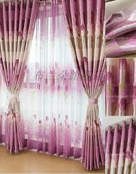 decorations country curtains coupon country curtains valances