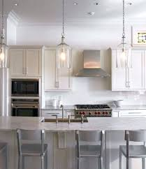 Lighting Pendants For Kitchen Islands Island Pendant Lighting Large Size Of Light Kitchen Island