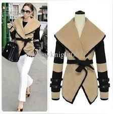 womens long winter dress coats online womens long winter dress