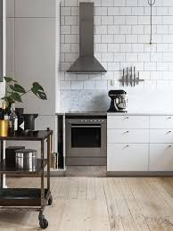 photos of kitchen backsplash inspiring kitchen backsplash ideas for your renovation