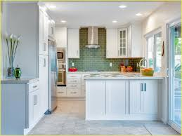 natural kitchen design mini subway tile backsplash awesome modern kitchen design wall