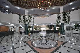 Yasmin Floor L Hotel L Atrium Hammamet Yasmin Home