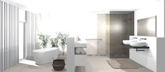 badezimmer 3d modernes badezimmer 3d wohnly homify