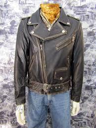 classic motorcycle jacket classic mens motorcycle jacket unliike