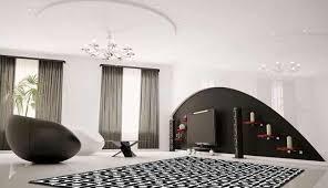 pareti particolari per interni 10 idee per il colore delle pareti in soggiorno foto 3 40