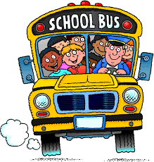 yellow jeep clipart free bus clipart 7 5 site has many bus images