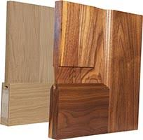Solid Hardwood Interior Doors Interior Doors Homestead Doors