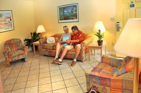 beachfront wakulla two bedroom suites wakulla suites updated 2018 prices resort reviews cocoa beach