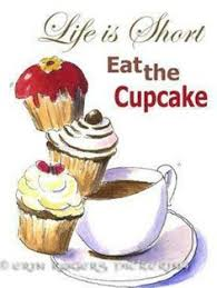 Cupcake Kitchen Rug Cupcake Kitchen Home Decorations Pinterest Cupcake And Kitchens