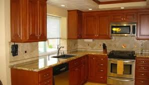 kitchen paint ideas with maple cabinets kitchen colors for maple cabinets granite countertops