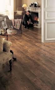 Laminate Flooring Edinburgh 13 Best Flooring Images On Pinterest Laminate Flooring Children