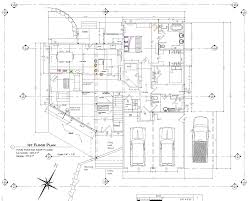most efficient home design most efficient floor plan best energy efficiency house plans