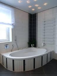 komplettes badezimmer kosten badezimmer renovieren bad renovierung hamburgjpg komplettes