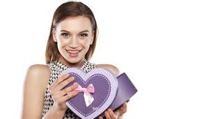 Best Gift For Women Best Gift Ideas For Women Listsforall Com