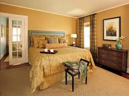 gold wall paint colors rose gold wall paint ingeflinte best 25