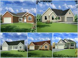 cad floor plans free download christmas ideas free home designs