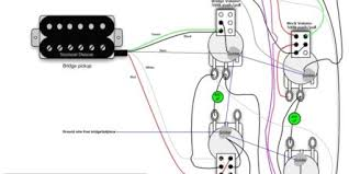 wiring how to wire up a single phase electric blower motor best of
