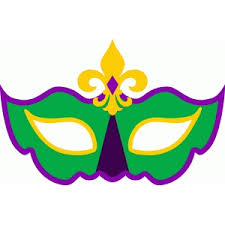 mardis gras mask silhouette design store view design 73439 mardi gras mask