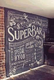 chalkboard ideas for kitchen best 25 chalkboard walls ideas on chalkboard