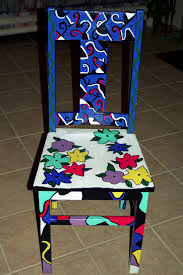 painted chairs deaispace com