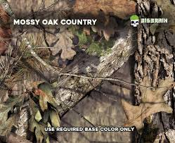 film up country mossy oak break up country camo big brain graphics