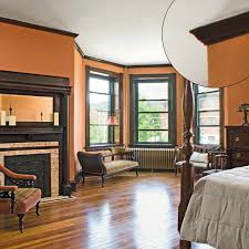 39 crown molding design ideas crown moldings moldings and crowns