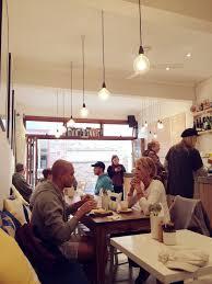 fika swedish kitchen scandinavian interior design cafe fikis