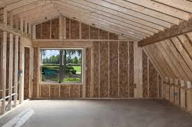 planning a home addition what steps should i take if i am planning a home addition the