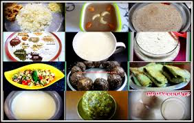 foods u0026 tips for breastfeeding lactating mothers u2013 kitchen kathukutty