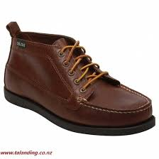 womens leather tring boots nz s shoes eastland string along leather casual shoes
