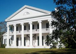 pictures of a plantation house house and home design