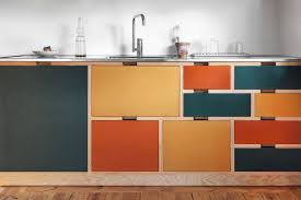 kitchen furniture melbourne plywood kitchen by bedow sweden pinned by secret design studio