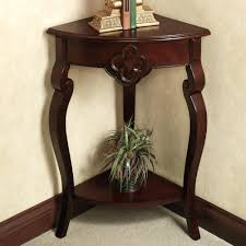 Accent Table Canada Rustic Accent Table L Tables Canada Pine Superblackbird Info