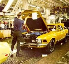 inspirational dora bedroom set maverick mustang com 80 best assembly line images on pinterest vintage cars cars and