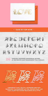 Midcentury Modern Fonts 31 Best Fonts Serif Images On Pinterest Letters Font Family