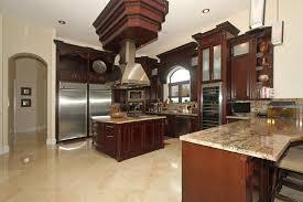 Kitchen Cabinets Financing 100 Up Front Financing No Equity No Problem 1 800 223 1700 X