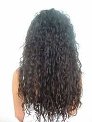 curly hair extensions before and after hair extensions before and after pictures textured hair