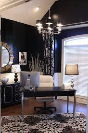 feminine office furniture uncategorized feminine furniture for good feminine executive