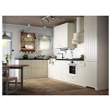 Cover Kitchen Cabinets Hittarp Cover Panel Off White 39x104 Cm Ikea