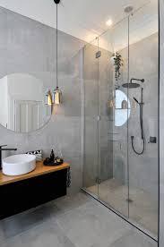 bathroom ideas nz bathroom tiles nz with inspiration image 1841 iepbolt