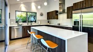building your own kitchen island cost of building a kitchen island cost of building a kitchen island