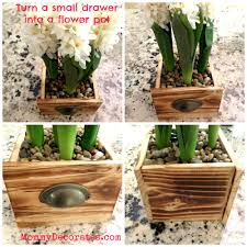 creative flower pot ideas 46 beautiful decoration also creative