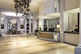 opera tower front desk number paris marriott opera ambassador hotel paris updated 2018 prices