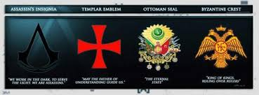 Byzantine Ottoman The Assassin S Images Assassin S Templars Ottoman And Byzantine